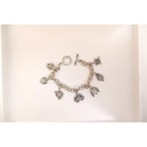 Raspini-Bracelet Femme
