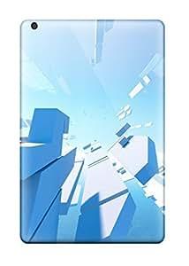 XiFu*MeiIHPRmge324RmLON Fashionable Phone Case For Ipad Mini/mini 2 With High Grade DesignXiFu*Mei