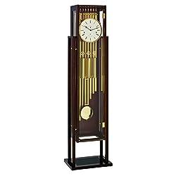Hermle Essex 01219Q31171 Clock
