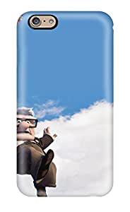 New Arrival Cover Case With Nice Design For Iphone 6- Pixar's Up (2009) Movie Official