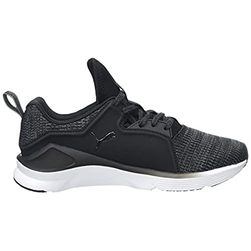 cheap Puma Fierce Lace Knit Wn s a04b5e3cdb0