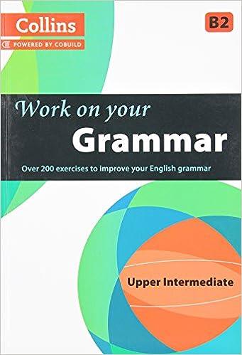 Etymology | Website For Free Ebook Downloads
