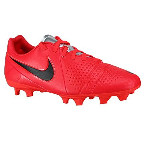 NIKE Men's CTR360 Libretto III FG Soccer Cleat (Soccer Cleats Ctr)