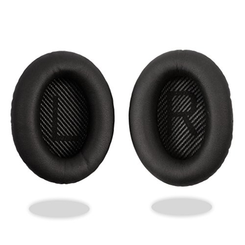 Bose Around Ear 2 II REYTID Replacement Ear Cushion Kit Pads AE2//AE2i//AE2w