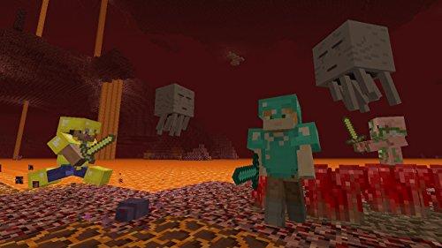 Minecraft - Nintendo Switch 8