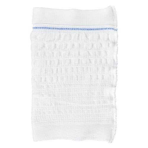 Elera Comfortable Calf Catheter Sleeve Urine Leg Bag Holder for Incontinence Supplies 2 PCS - Catheter Urine