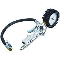 Michelin CA-6211860003 - Inflador de presión homologado CE