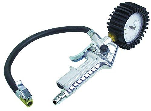 Inflador de presi/ón homologado CE Michelin CA-6211860003