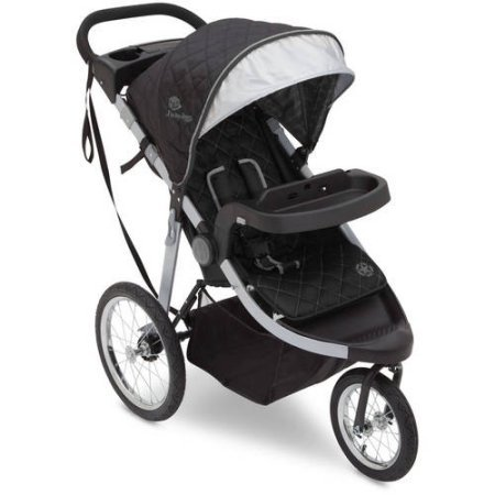 Accessories For Jeep Strollers - 7