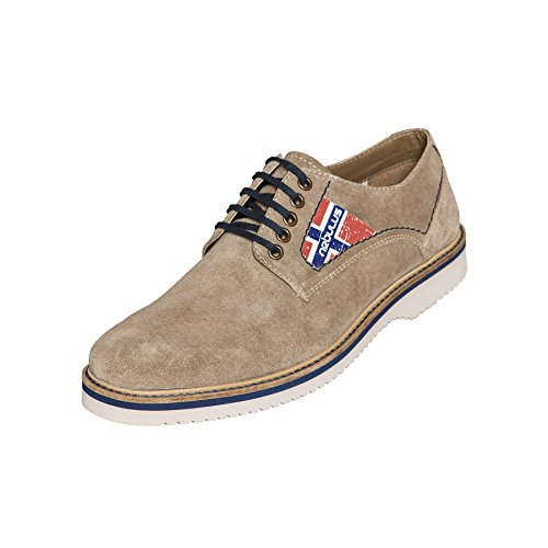 Nebulus Chaussures Chaussures 46 EU Homme Nebulus xB68qPdYr8