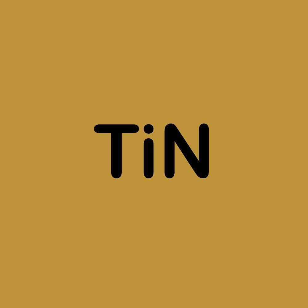 Kegelsenker 20,5 mm DIN 335 C 90/° HSSE TiN