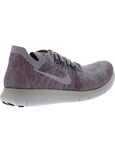 Otc Adulto Nike Grey Matchfit Team Core provence Purple Calzini Atmosphere Unisex qwxTtRgx
