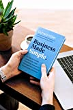 Business Made Simple: 60 Days to Master
