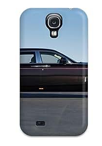 New Arrival BowenTiffany Hard Case For Galaxy S4 (amruTAE5436RHoje)