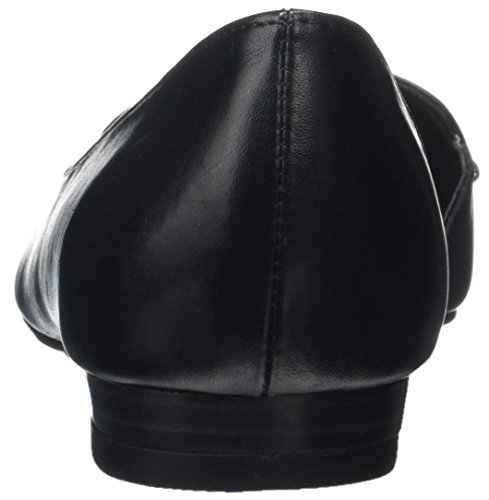 Aldo Adrianne, Bailarinas para Mujer Negro (97 Black Leather)