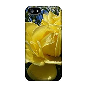 Iphone Cover Case - HYguTID8519uOdxv (compatible With Iphone 5/5s) by Maris's Diary