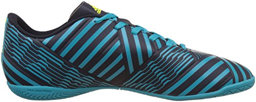 Pour Chaussures Azuene De Adidas Hommes Soccer Bleu Amasol Nemeziz 4 In 17 tinley wx4xWIA0qF