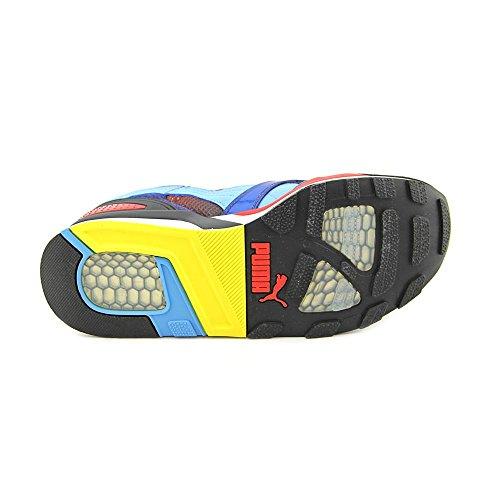 Sneakers Trinomic Xt2 Puma Mens Blk / Rosso