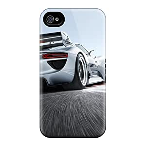 New Style Cases Covers Compatible With Iphone 6 Protection Cases