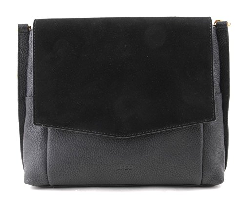 BREE Women's Shoulder Bag BREE 156900029 Women's Shoulder Women's 156900029 Bag BREE Adrzd