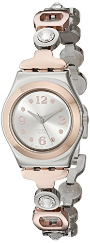 Swatch Women's YSS234G Lady Passion Watch