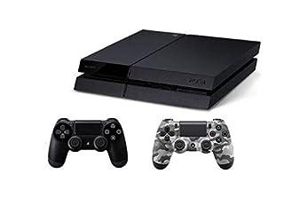 PlayStation 4 DualShock 4 Bundle (B00EW6QT76)   Amazon price tracker / tracking, Amazon price history charts, Amazon price watches, Amazon price drop alerts