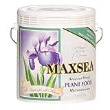 Maxsea All Purpose Plant Food 20 lb by Maxsea