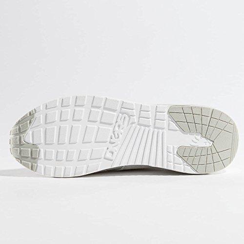 Dangerous DNGRS Herren Schuhe/Sneaker Creator Grau 41
