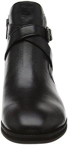 Pikolinos i17 W5m Donna black Nero Stivali Royal 77PB8