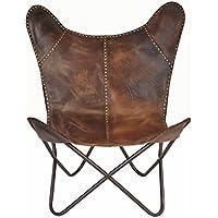 Git Mit Home H-1349 Chairs, H x 31 W x 34.5 D, Glass
