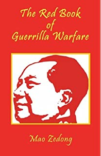 the red book of guerrilla warfare