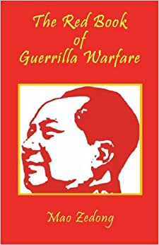 mao zedong essay essay mao consolidating his power in ib level mao a study of materials customers mao