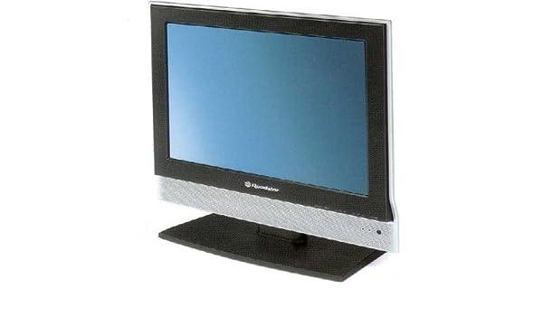 Roadstar LCD-2081 Klndv- Televisión, Pantalla 20 pulgadas: Amazon.es: Electrónica