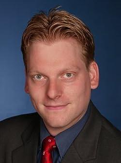 Oliver Alt