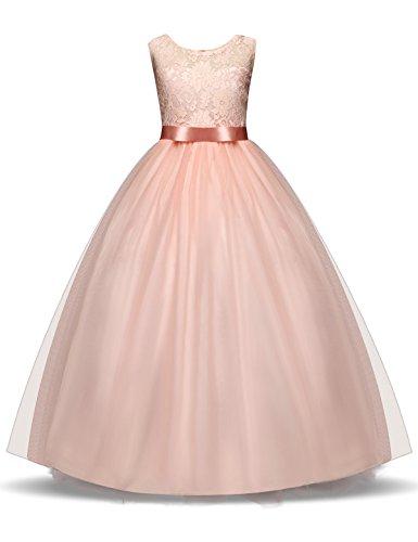 age 13 dresses - 2