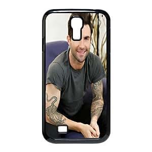 Generic Case Adam Levine For Samsung Galaxy S4 I9500 A3S3328113
