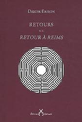 Retours sur Retour à Reims