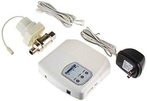 Best Flow Sensors