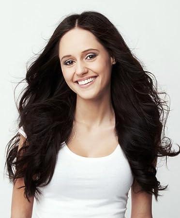 Amazoncom Luxy Hair Health Personal Care