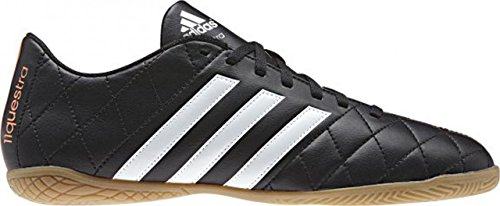 adidas Men's 11questra In Football Training Shoes Black Size: 7.5 UK ljY4cLOv1y