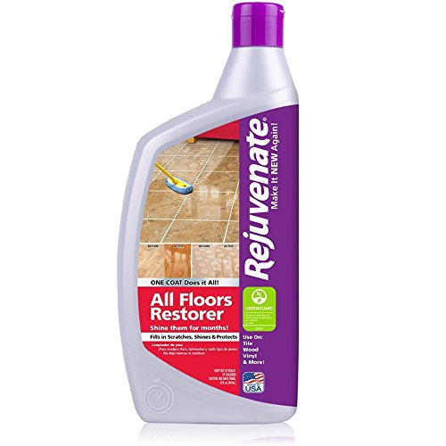 for-life-products-rj32f-rejuvenate-restorer-floor-finish-32-ounce-as-seen-on-tv