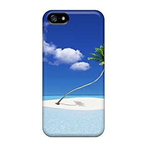 For JHdNLFF824luwfS Nature Protective Case Cover Skin/iphone 5/5s Case Cover