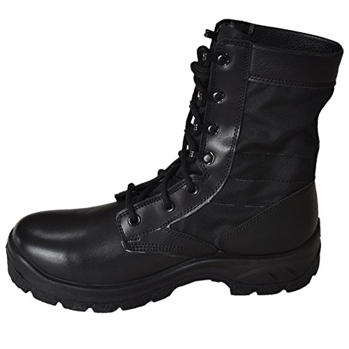 RIELD Jungle Boots Multifunctional Combat