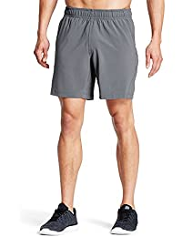 "Men's VaporActive Fusion 7"" Athletic Shorts"