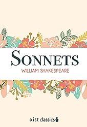 Sonnets (Xist Classics)