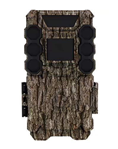 Bushnell 30MP CORE Trail Camera from Bushnell by Primos