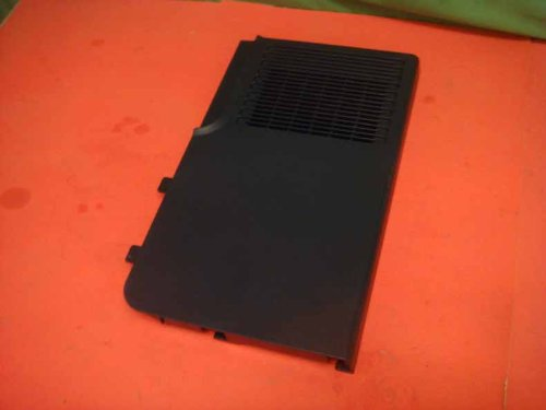 Formatter cover (blue) - LJ P4015 / P4515 series - Formatter Cover