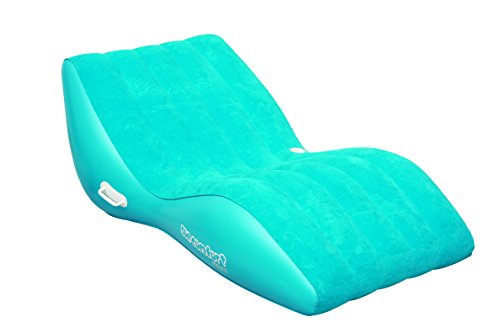 Airhead Comfort Suede Gravity Lounge