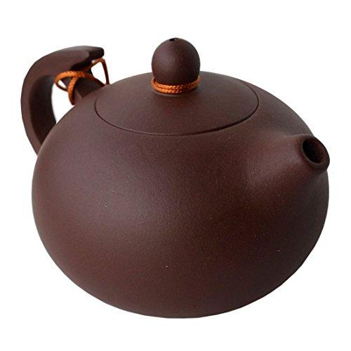 8oz teapot - 1