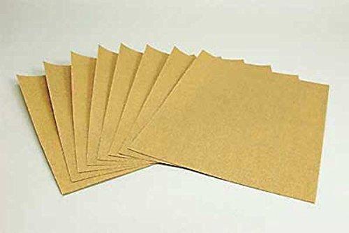 3M 216U Gold Sheet 02541 5 ☆ very San Francisco Mall popular 9 in sheets 50 11 per P320A x
